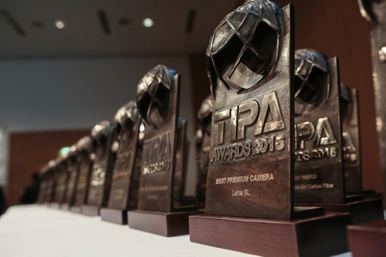 Worldwide TIPA Group to Gather in Havana, Cuba, to Choose Award Winners in 40 Photo and Imaging Categories