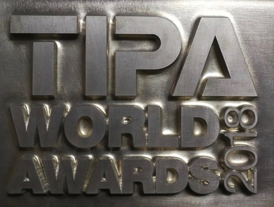 TIPA and photokina: A Continuing Partnership TIPA World Awards Ceremony to Be Held at photokina 2018